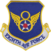 346th BOMBARDMENT GROUP